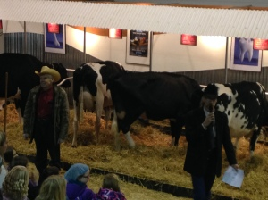Agribition11