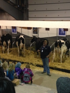 Agribition6