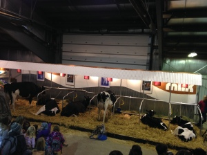 Agribition7
